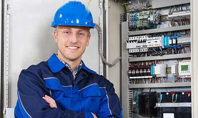 Careers at Rains Electric Company in Nashville & Madison, TN - careers