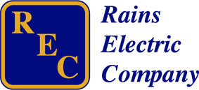 Rains Electric Company
